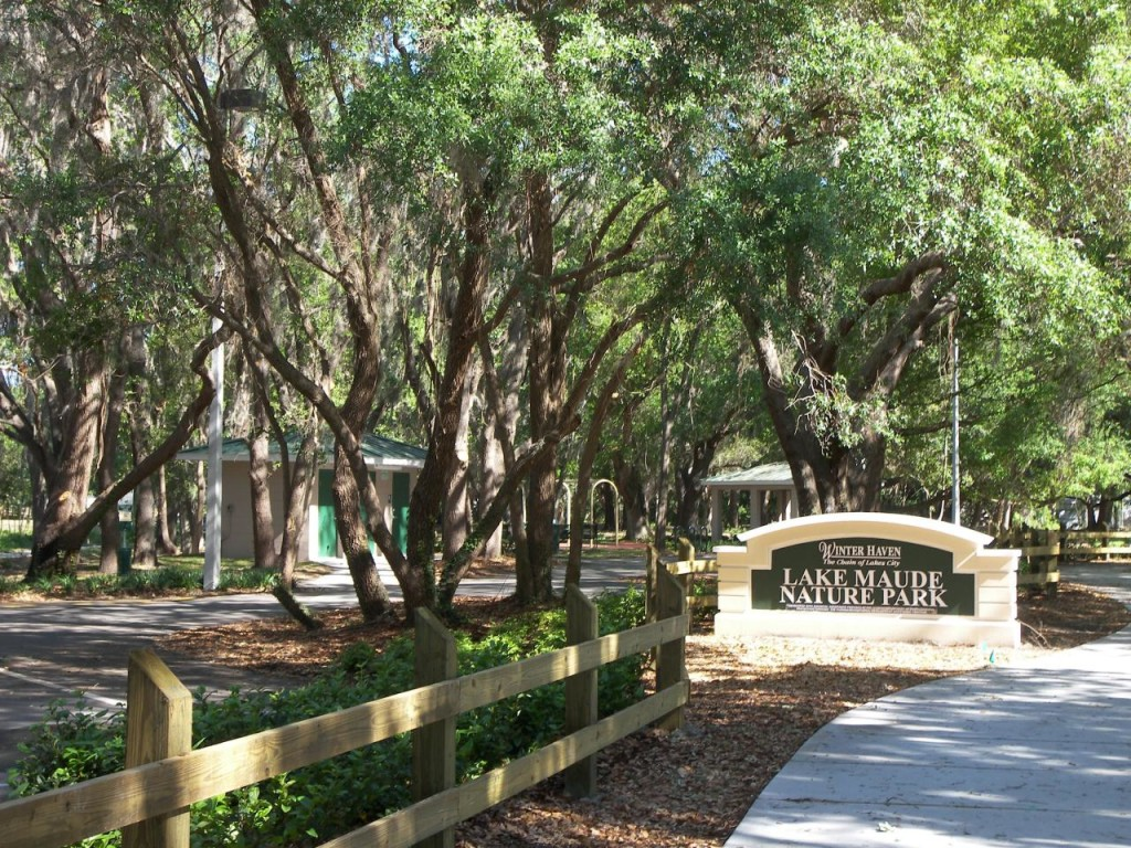 What's It Like to Live in Winter Haven, Florida
