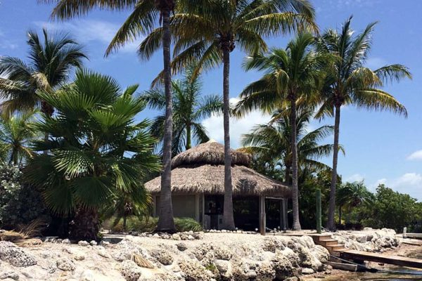 commercial-tiki-huts-09