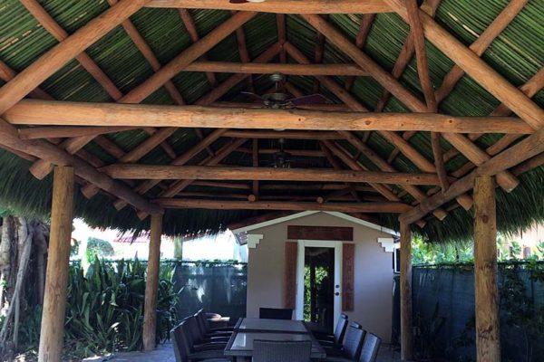 residential-tiki-huts-10