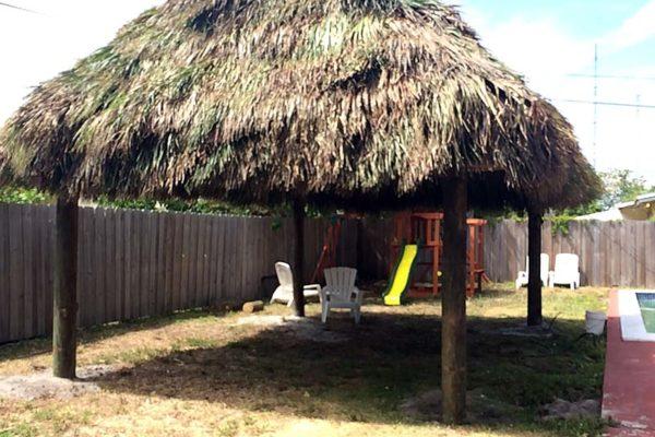 residential-tiki-huts-13