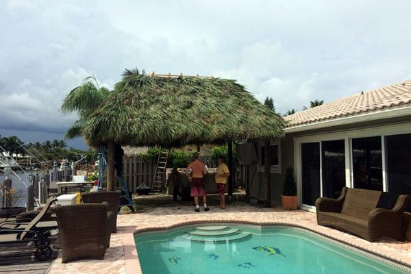 residential-tiki-huts-18