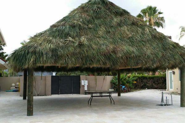 residential-tiki-huts-26